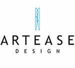 artease design